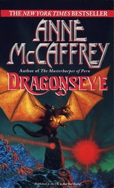Dragonseye ebook by Anne McCaffrey