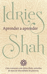 Aprender a aprender ebook by Idries Shah