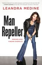 Man Repeller ebook by Leandra Medine