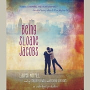 Being Sloane Jacobs audiobook by Lauren Morrill
