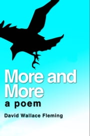 More and More ebook by David Wallace Fleming