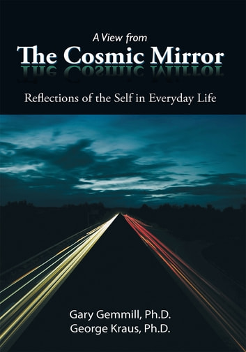 reflections of the self