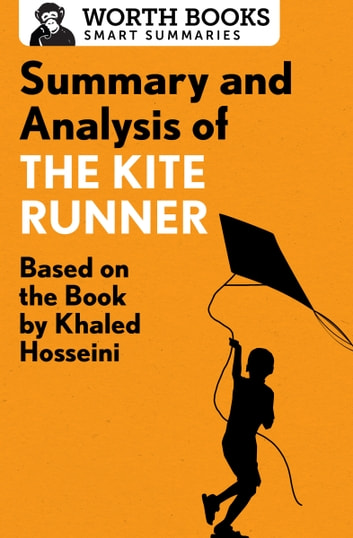 kite runner overview of the book Our reading guide for the kite runner by khaled hosseini includes a book  club discussion guide, book review, plot summary-synopsis and author bio.