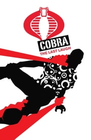 G.I. Joe: Cobra - The Last Laugh ebook by Gage, Christos; Costa, Mike; Fuso, Antonio; Gallant, SL; Chee