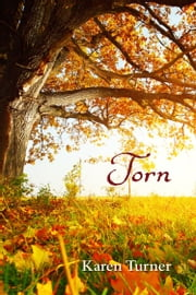 Torn ebook by Karen Turner