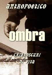 Ombra ebook by Antropoetico