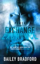 Exchange ebook by Bailey Bradford