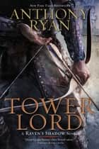 Tower Lord ebook by