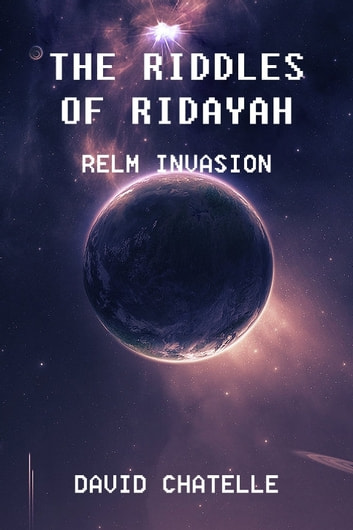 riddles of ridayah