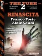 Rinascita ebook by Franco Forte, Alain Voudì