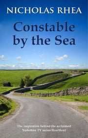 Constable by the Sea ebook by Rhea, Nicholas