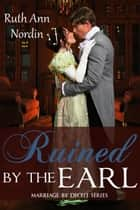 Ruined by the Earl ebook by