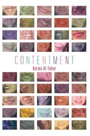 CONTENTMENT ebook by Karma Al-Taher