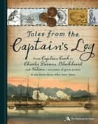 Tales from the Captain's Log ebook by