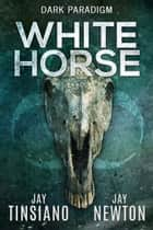 White Horse ebook by