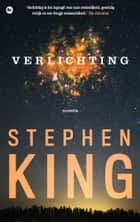 Verlichting ebook by Stephen King
