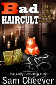 Bad Haircult ebook by Sam Cheever