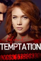 Defiant Temptation ebook by Lynn Stookes