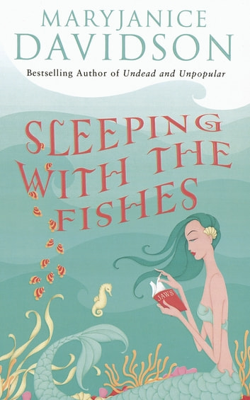 Sleeping With The Fishes - Number 1 in series ebook by MaryJanice Davidson