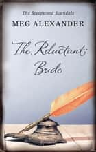 The Reluctant Bride ebook by Meg Alexander