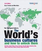 The World's Business Cultures ebook by Barry Tomalin, Mike Nicks