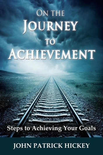 the journey to achieve freedom a A spiritual journey the sharing of my story and thoughts with goal of drawing all to union with god through the holy eucharist so be perfect.