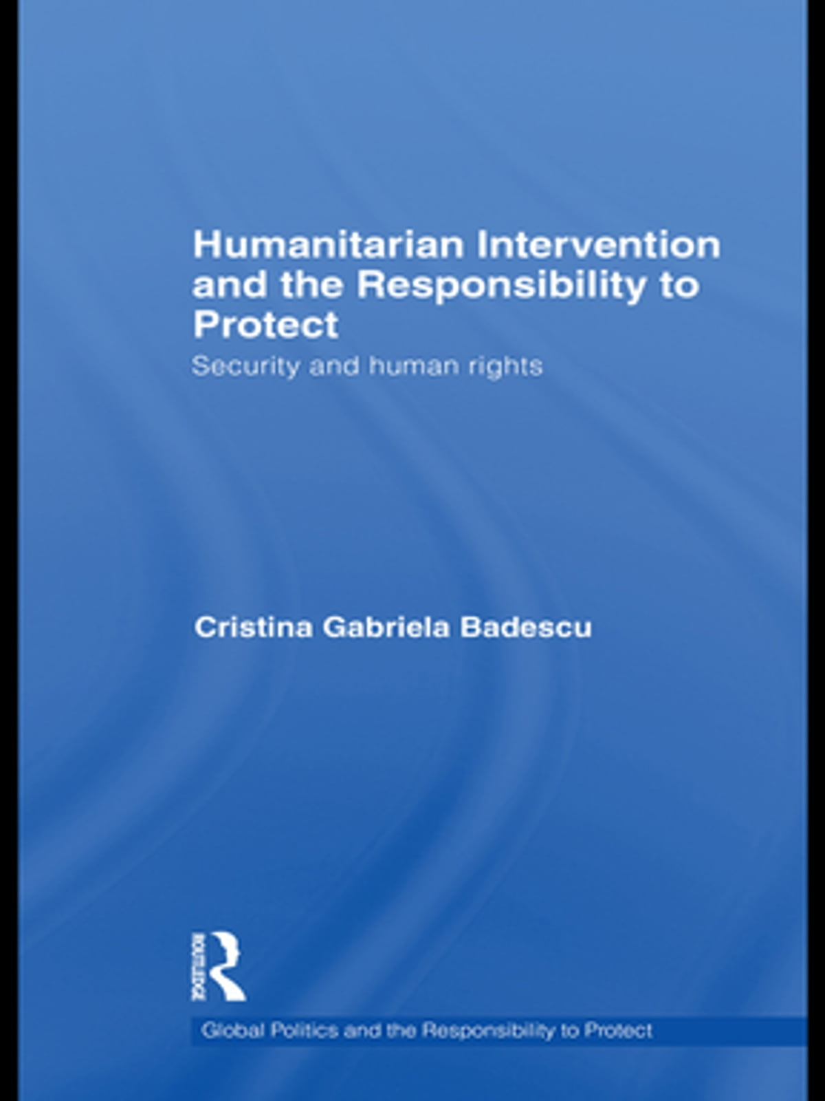 humanitarian intervention essay questions Introduction this essay will point out the definition of humanitarian intervention and the lack of definition or misinterpretation of the legality of humanitarian intervention it will give a historical description on the nature of the conflict in the democratic republic of the congo, the exploitation of the country and the main instigators.