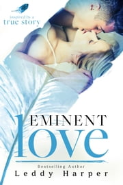 Eminent Love ebook by Leddy Harper