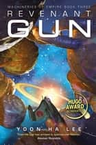 Revenant Gun ebook by