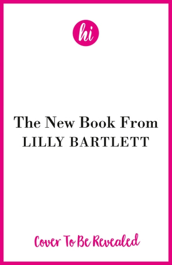 The Confetti Pact ebook by Lilly Bartlett,Michele Gorman