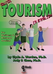 Quick Tourism in English