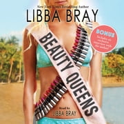 Beauty Queens audiobook by Libba Bray