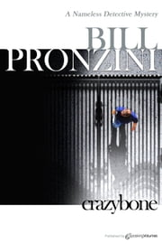 Crazybone ebook by Bill Pronzini