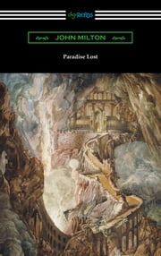Paradise Lost (with an Introduction by M. Macmillan) ebook by John Milton
