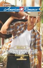 Beau: Cowboy Protector ebook by Marin Thomas