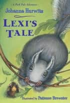Lexi's Tale ebook by