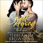 Sweet Agony audiobook by Terri Anne Browning