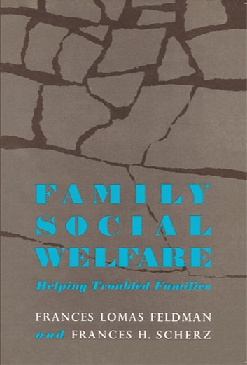 the increase of social welfare in the Based on economic and social research institute (esri) projections of an increase in average hourly earnings of 25 per cent, the government should increase (non-pension) social welfare rates by a.