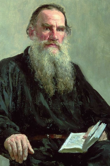Leo Tolstoy, Collection ebook by Leo Tolstoy,Louise Maude,Aylmer Maude