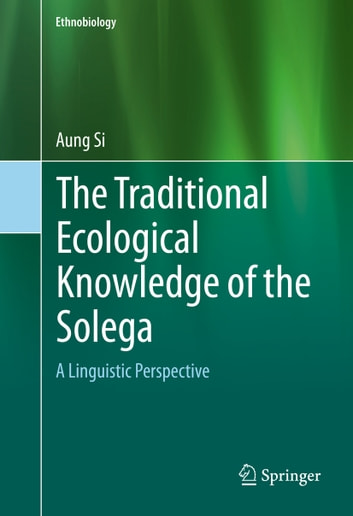 traditional ecological knowledge Indigenous ecological knowledge  in some of the iek projects traditional knowledge has been combined with western scientific.