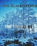 The Freeze of 2060 ebook by Ami Blackwelder