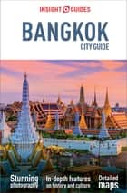Insight City Guide Bangkok ebook by Insight Guides