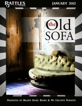 The Old Sofa ebook by Brazen Snake Books