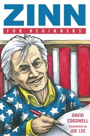 Zinn For Beginners ebook by David Cogswell,Joe Lee