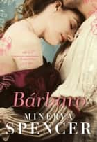 Bárbaro ebook by Minerva Spencer