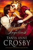 A Noiva de Sagebrush ebook by Tanya Anne Crosby