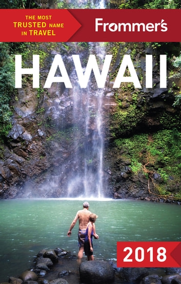 Lonely Planet Hawaii Epub