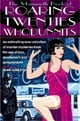 The Mammoth Book of Roaring Twenties Whodunnits ebook by Mike Ashley
