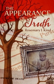 The Appearance of Truth ebook by Rosemary J. Kind