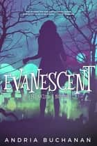 Evanescent ebook by